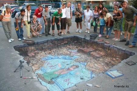 http://www.hitlife.net.ua/pictures/3d_picture_asphalt_24.jpg