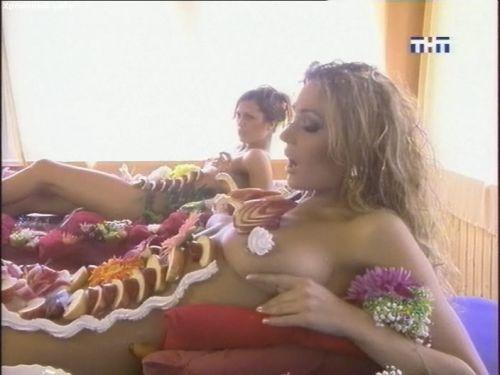 виктория боня порно видео фото