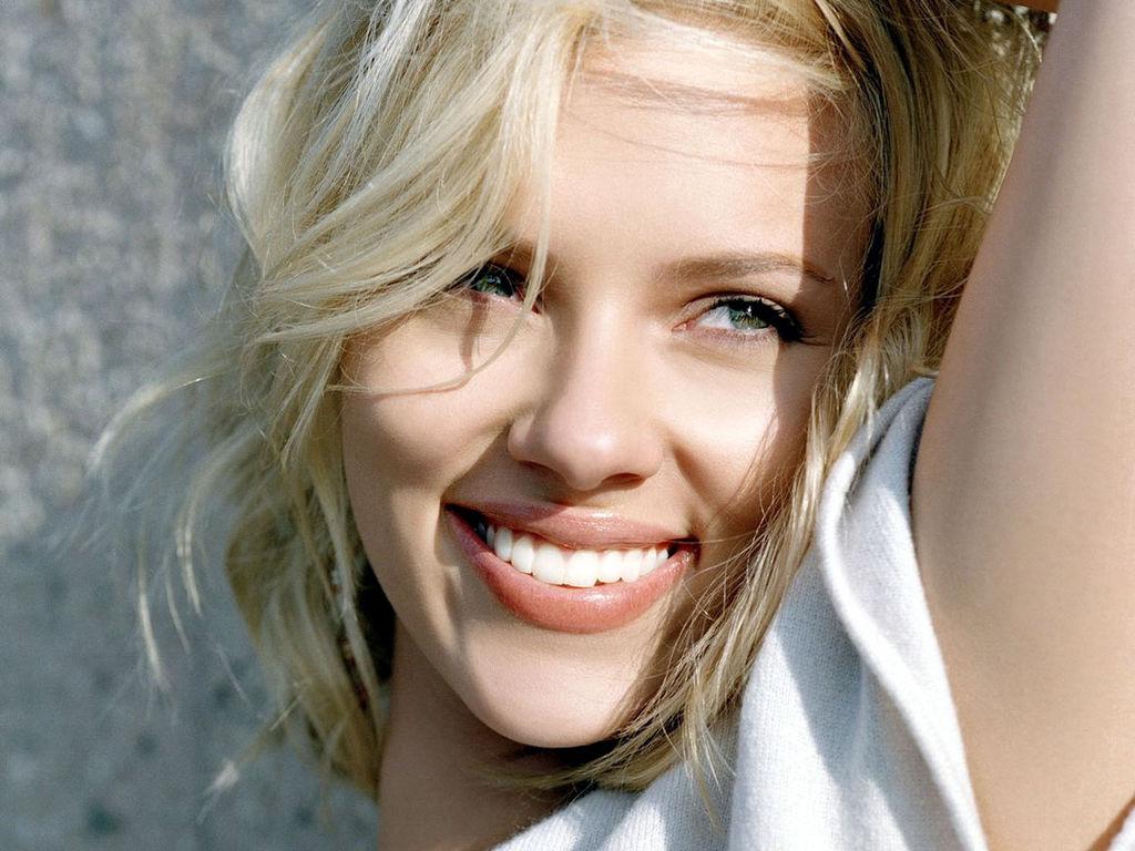 Фото простых девушек блондинок 10 фотография